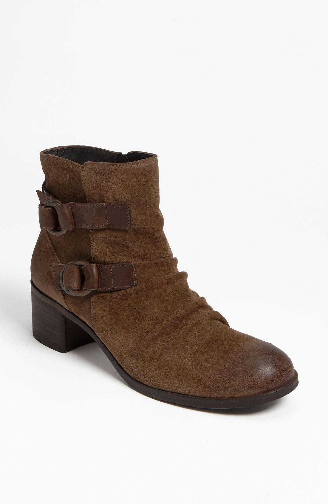 Alternate Image 1 Selected - Paul Green 'Newbury' Boot
