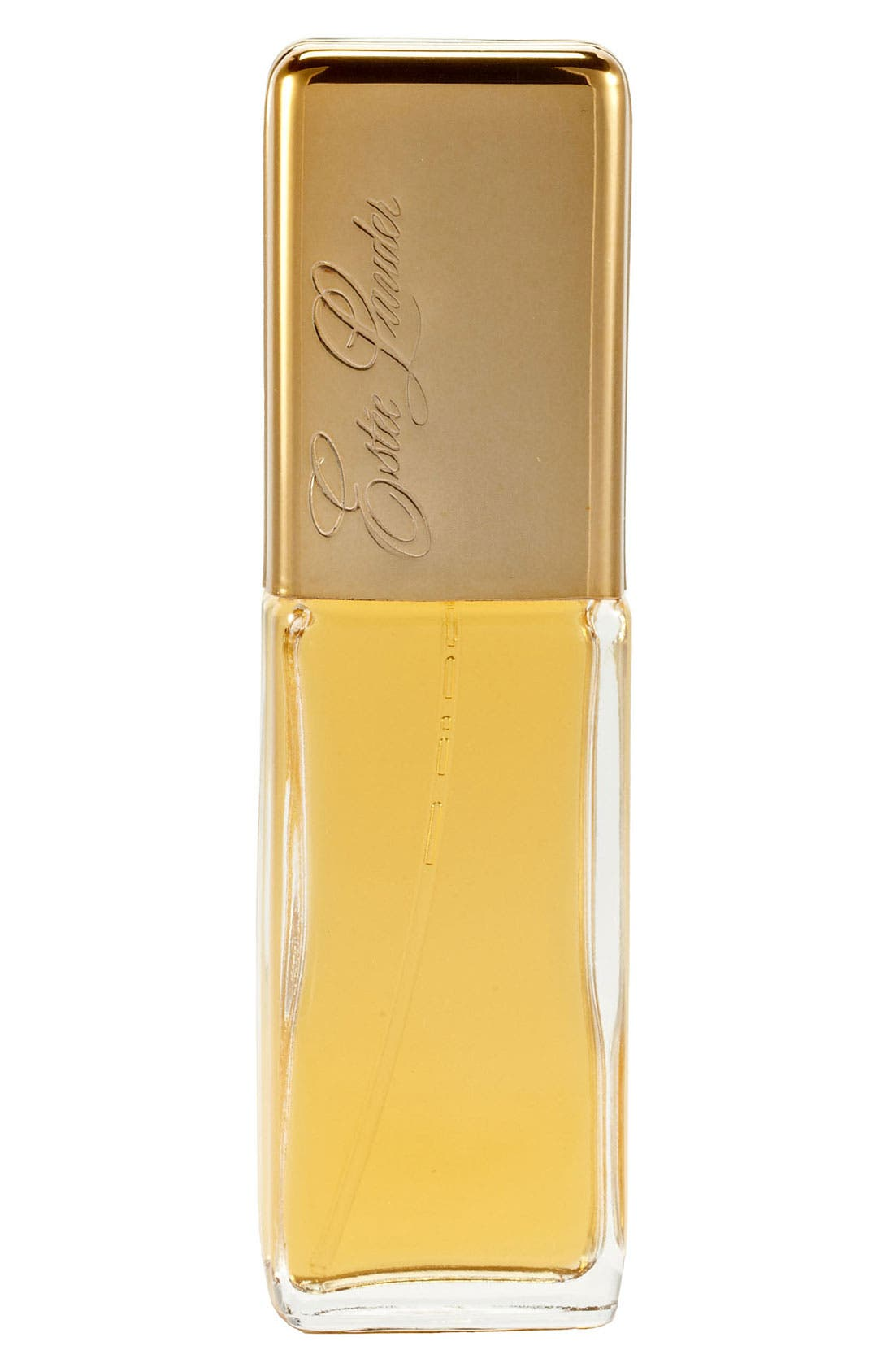 Estée Lauder Private Collection Pure Fragrance Spray
