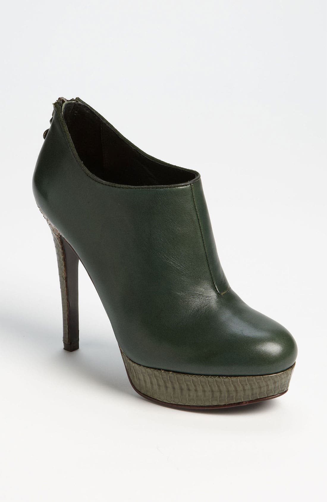 Main Image - House of Harlow 1960 'Natalia' Bootie