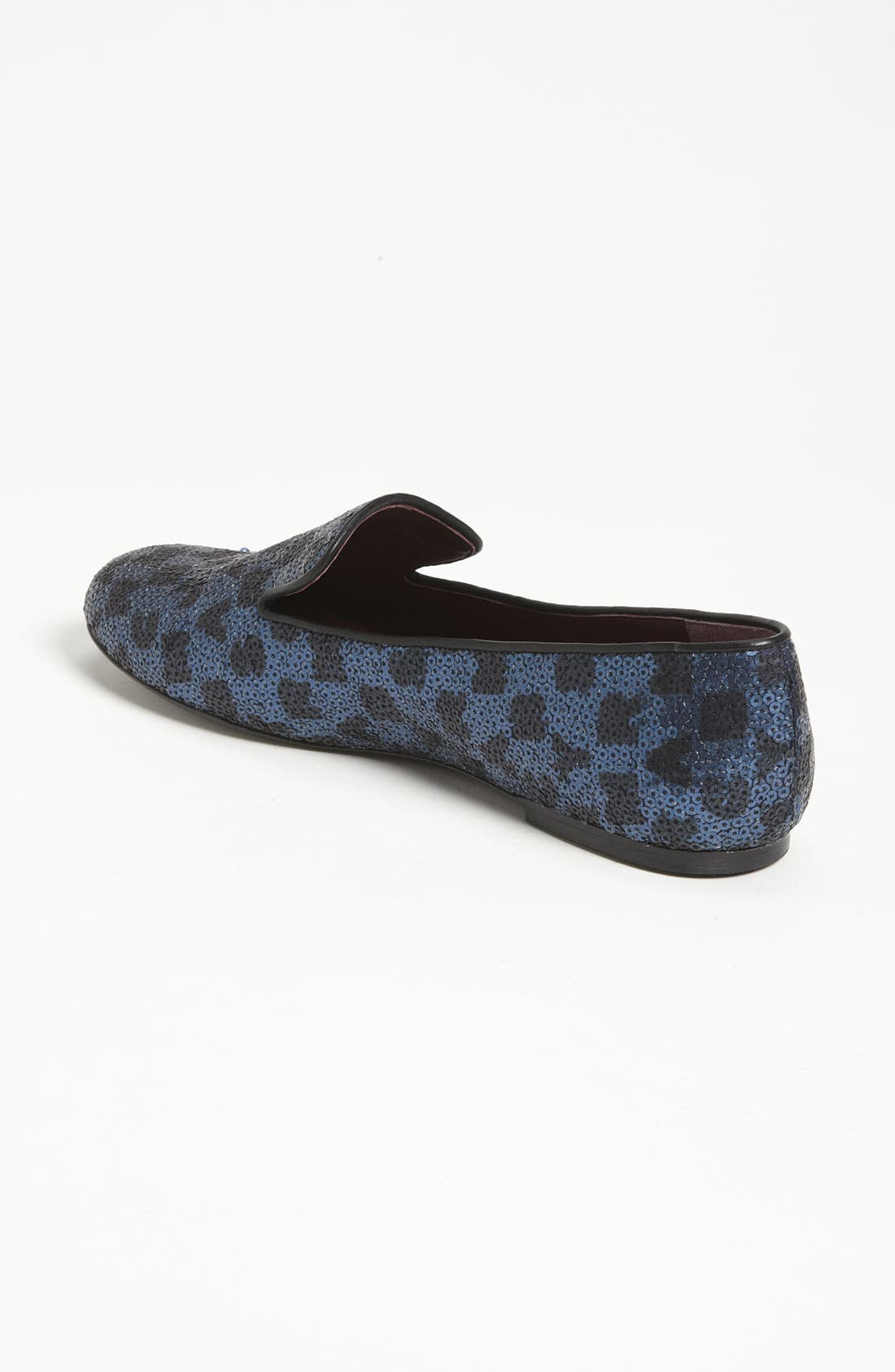 Alternate Image 2  - MARC BY MARC JACOBS Loafer