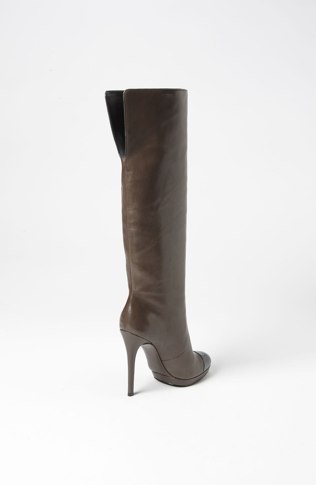 Alternate Image 2  - B Brian Atwood 'Fanfan' Tall Boot