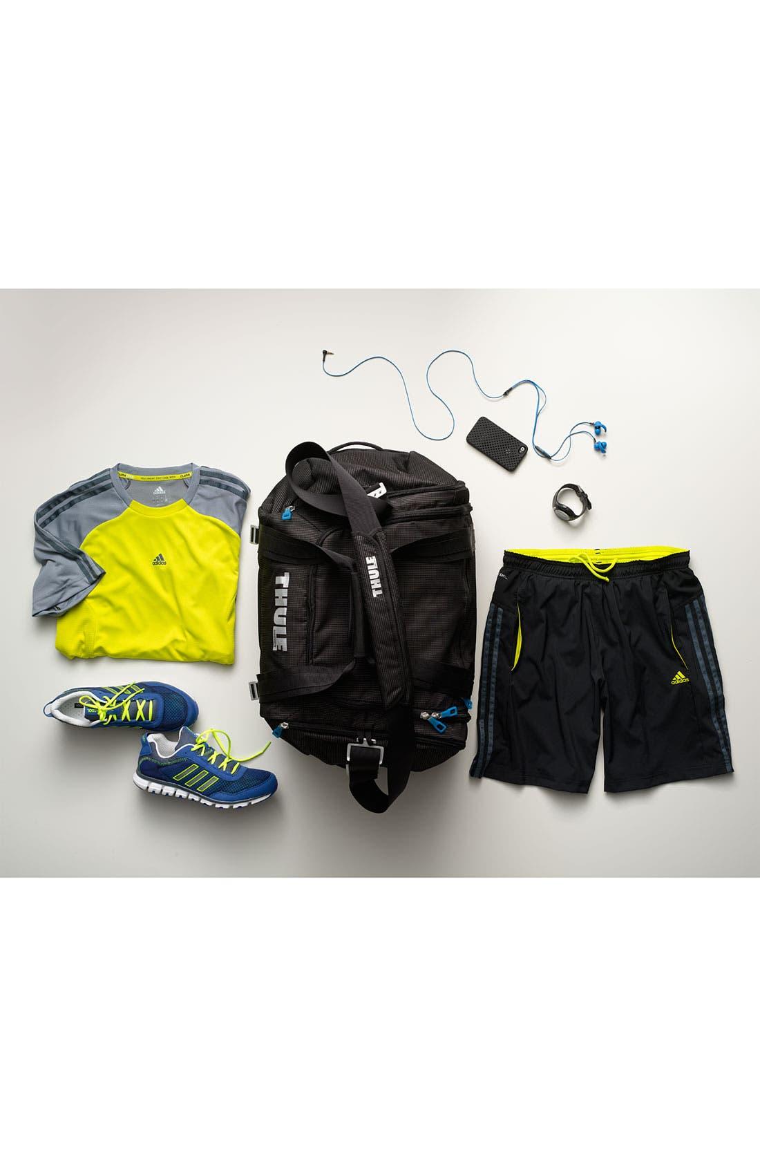 Alternate Image 3  - adidas '365' CLIMACOOL® T-Shirt