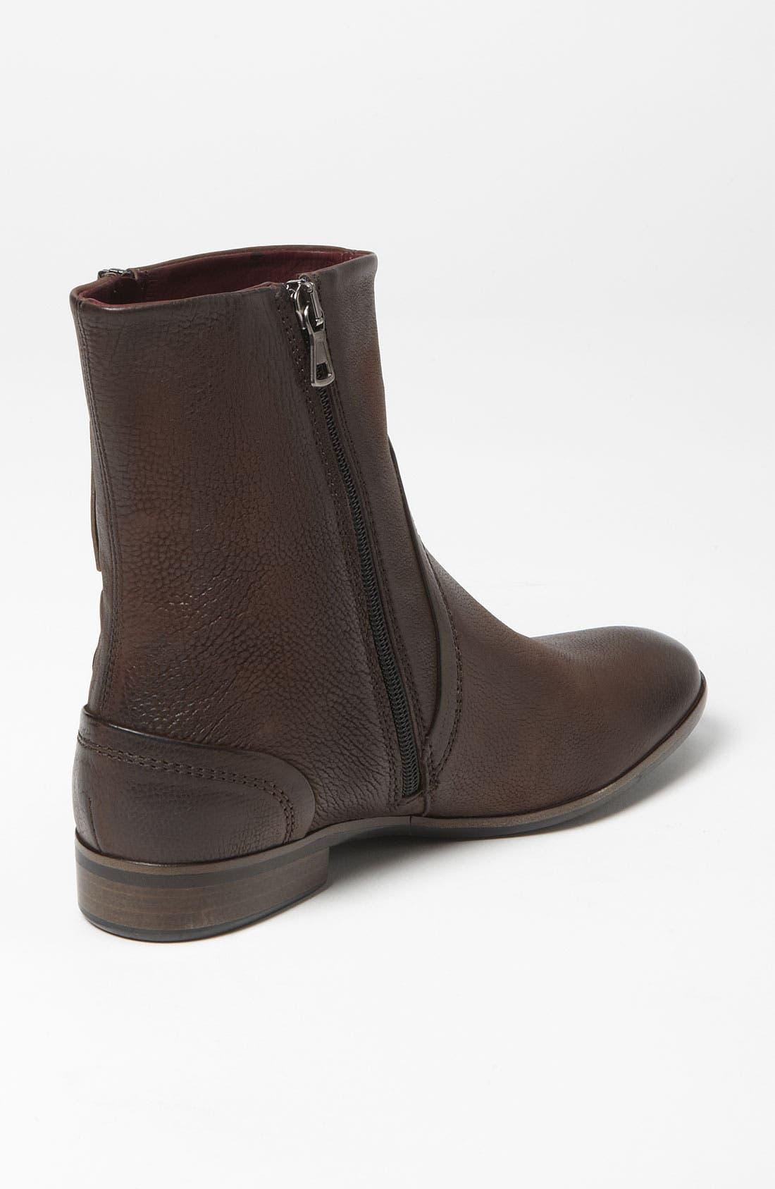 Alternate Image 2  - ECCO 'Norwalk' Boot