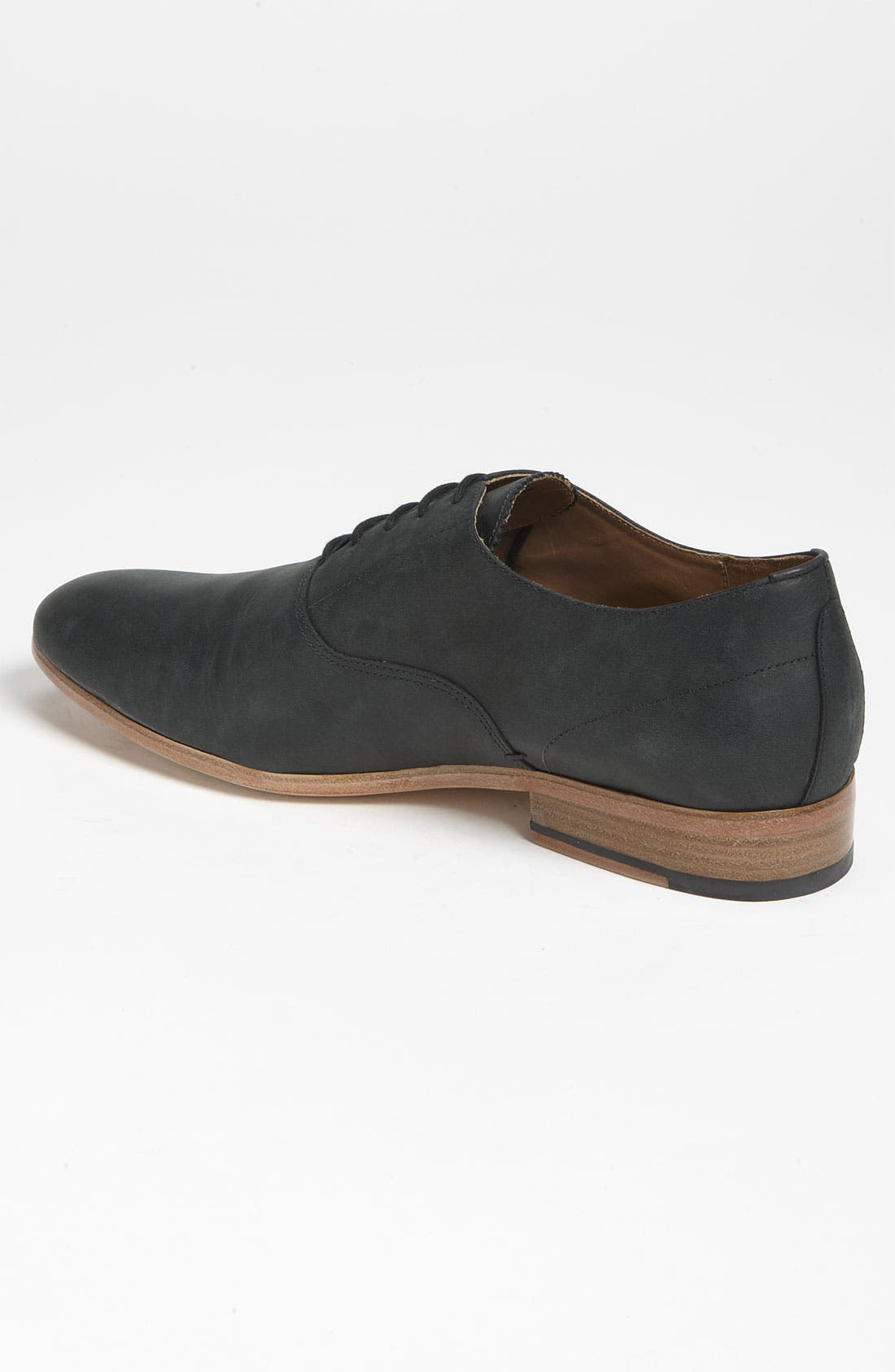 Alternate Image 2  - Shipley & Halmos 'Lucien' Oxford