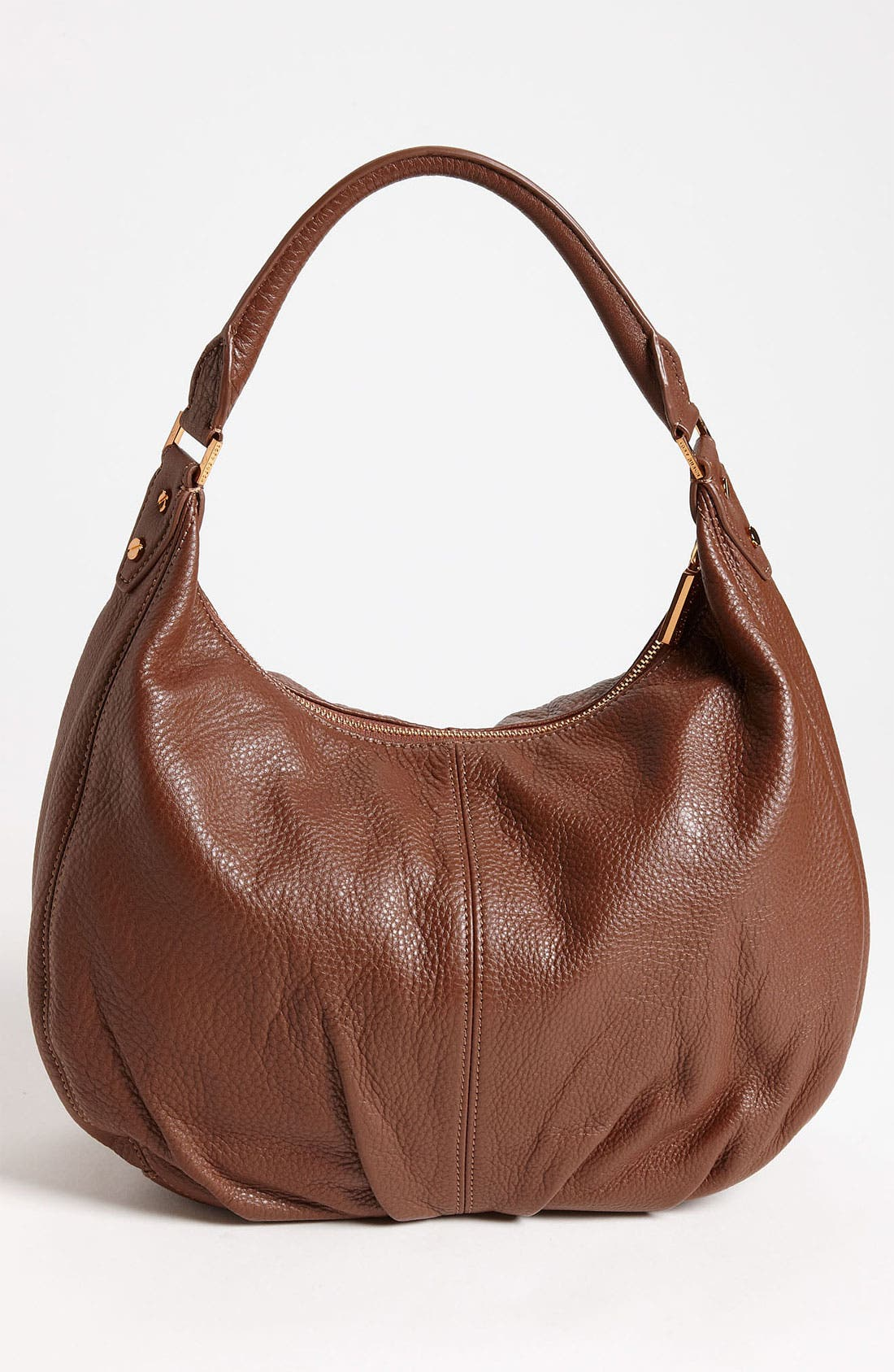 Alternate Image 4  - Tory Burch 'Dakota' Hobo