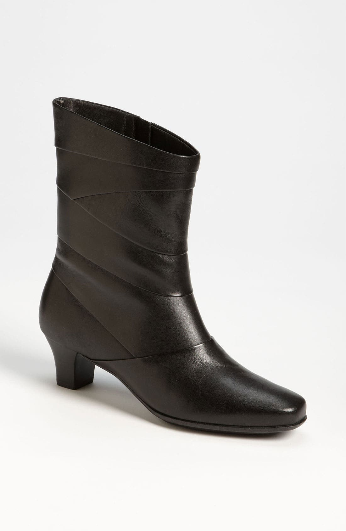 Alternate Image 1 Selected - Aravon 'Erica' Boot (Women)