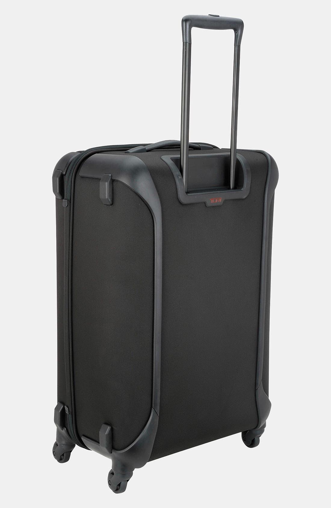 Alternate Image 4  - Tumi 'Alpha' Medium Trip Packing Case (28 Inch)