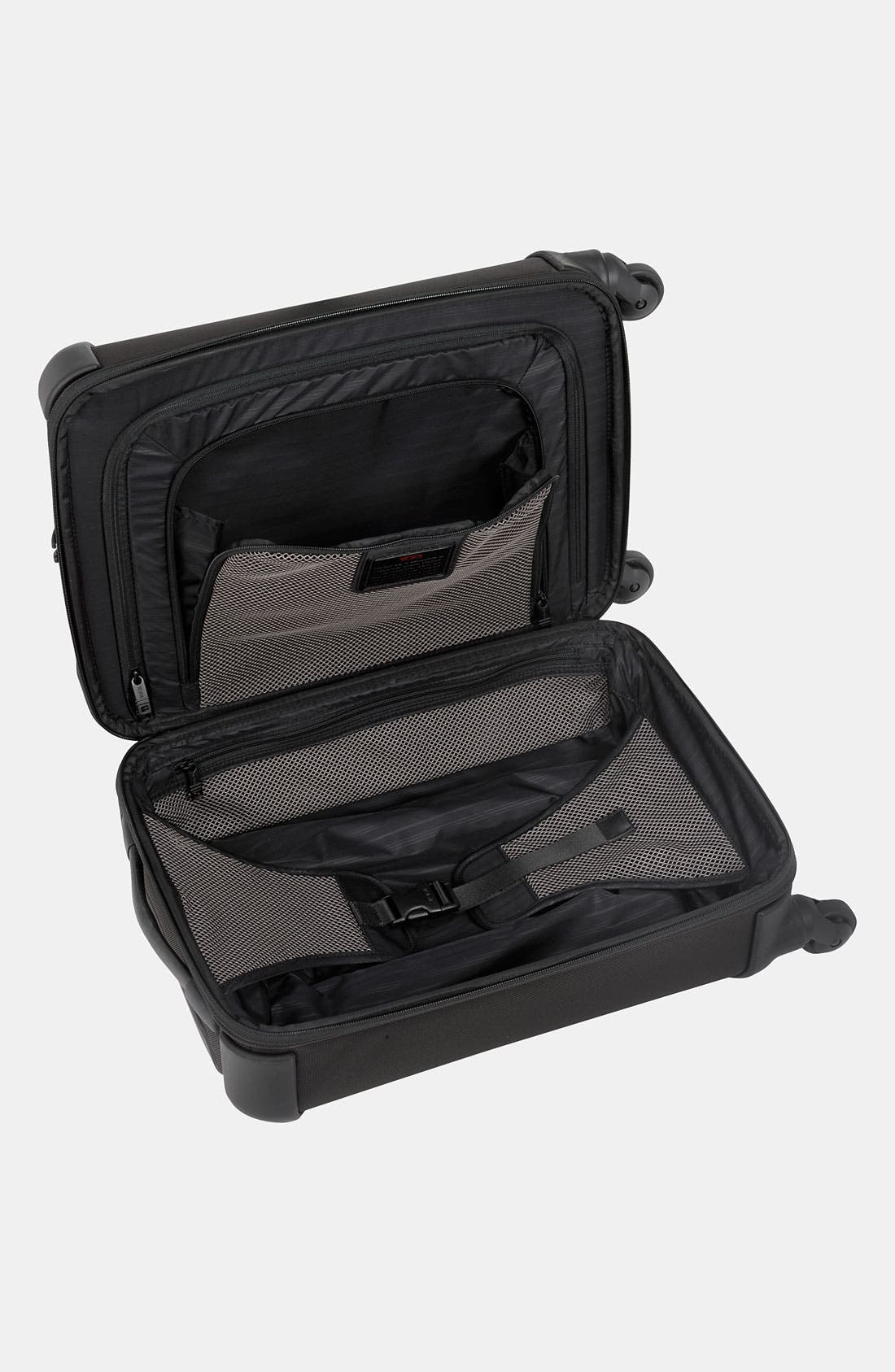 Alternate Image 4  - Tumi 'Alpha' Lightweight International Carry-On