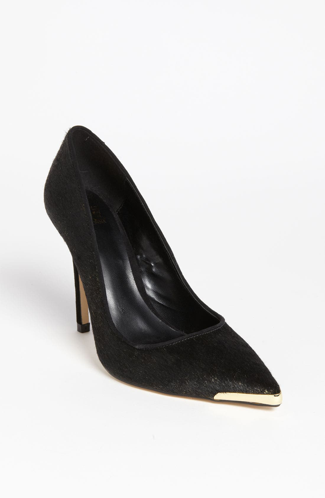 Main Image - Truth or Dare by Madonna 'Corlew' Pump