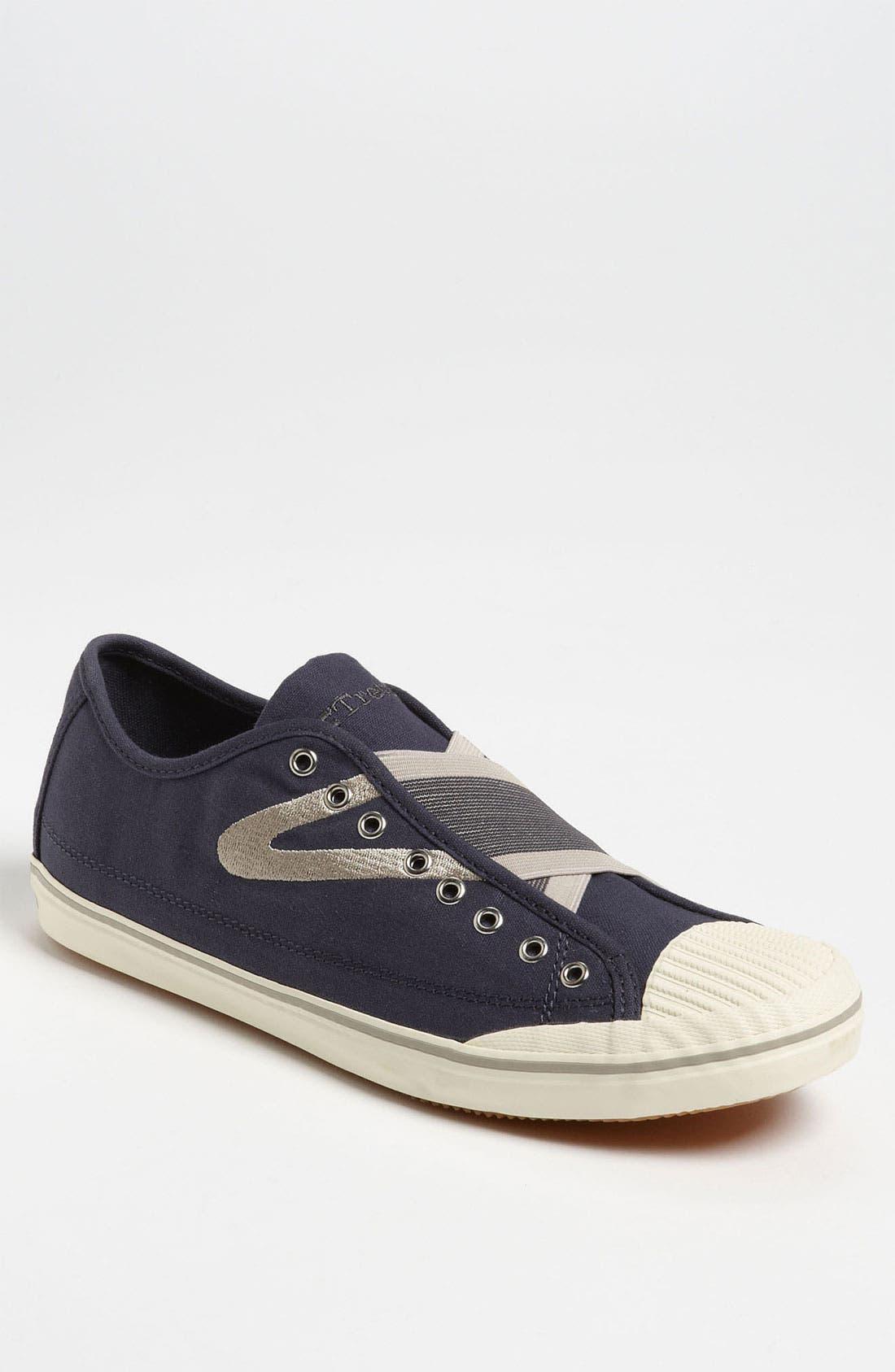 Alternate Image 1 Selected - Tretorn 'Skymra' Sneaker