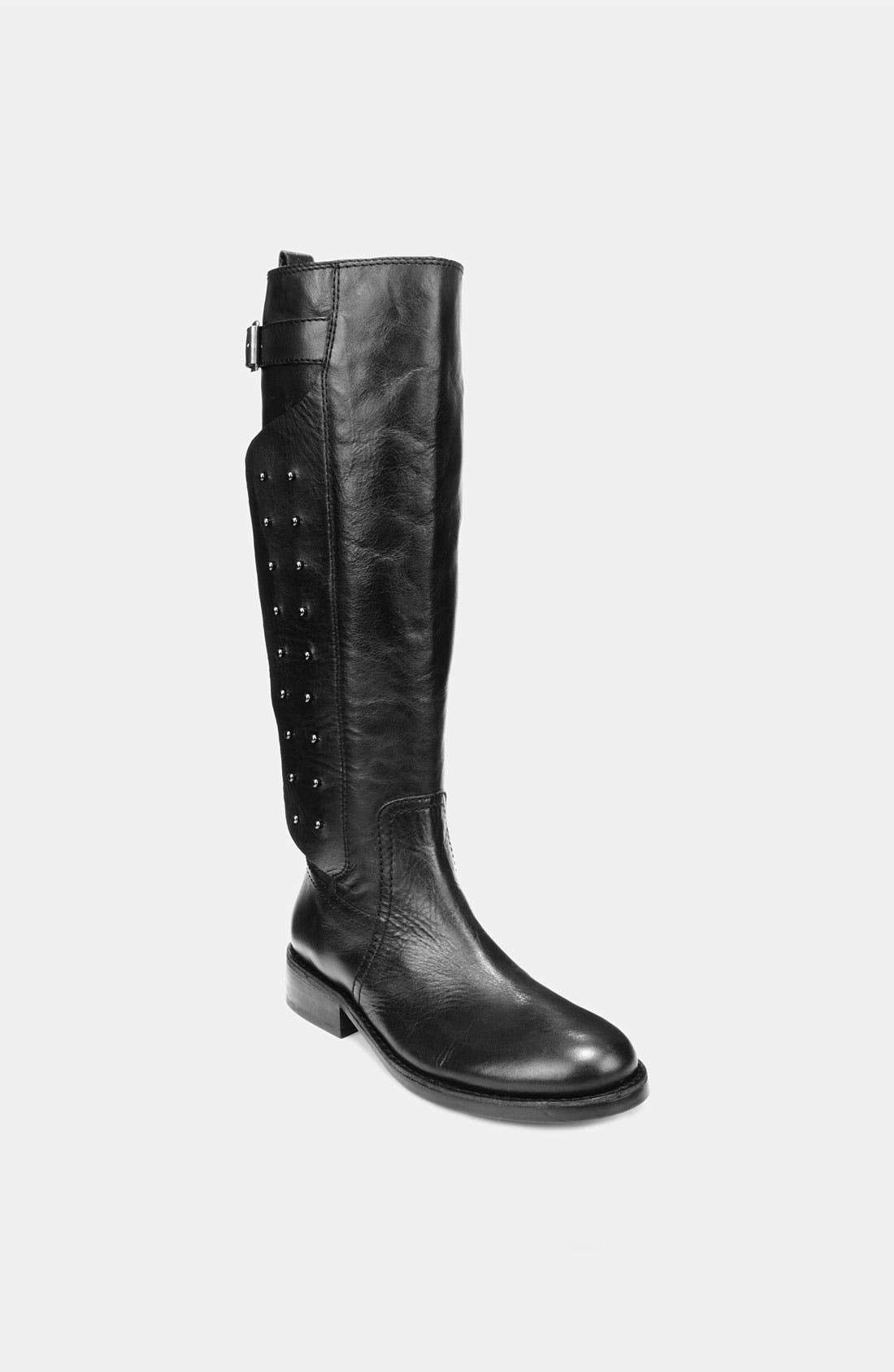 Alternate Image 1 Selected - Vince Camuto 'Fido' Boot (Online Only)
