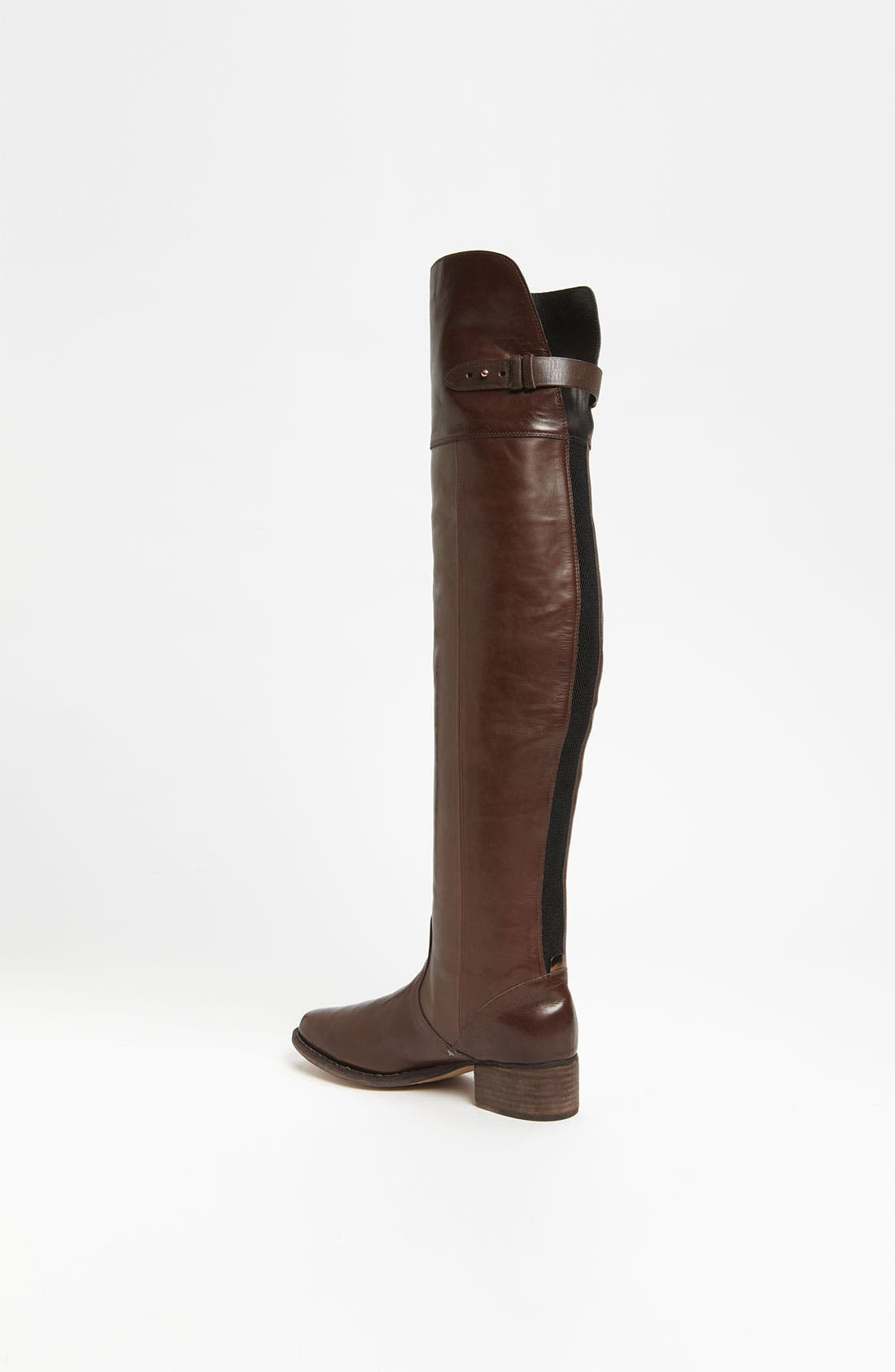 Alternate Image 2  - rag & bone 'Pearce' Over the Knee Boot