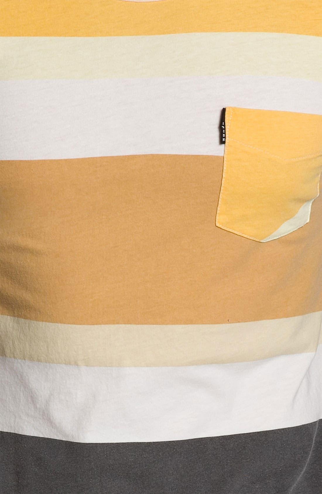 Alternate Image 3  - Zanerobe 'Yamba' T-Shirt