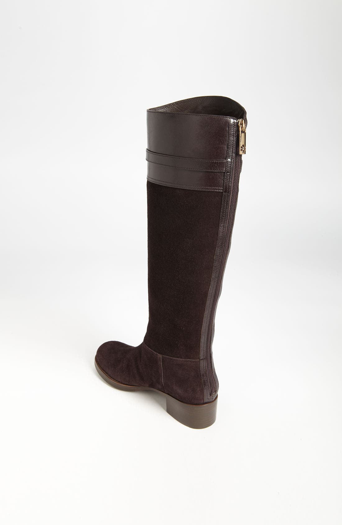 Alternate Image 2  - Tory Burch 'Jenna' Riding Boot (Nordstrom Exclusive)