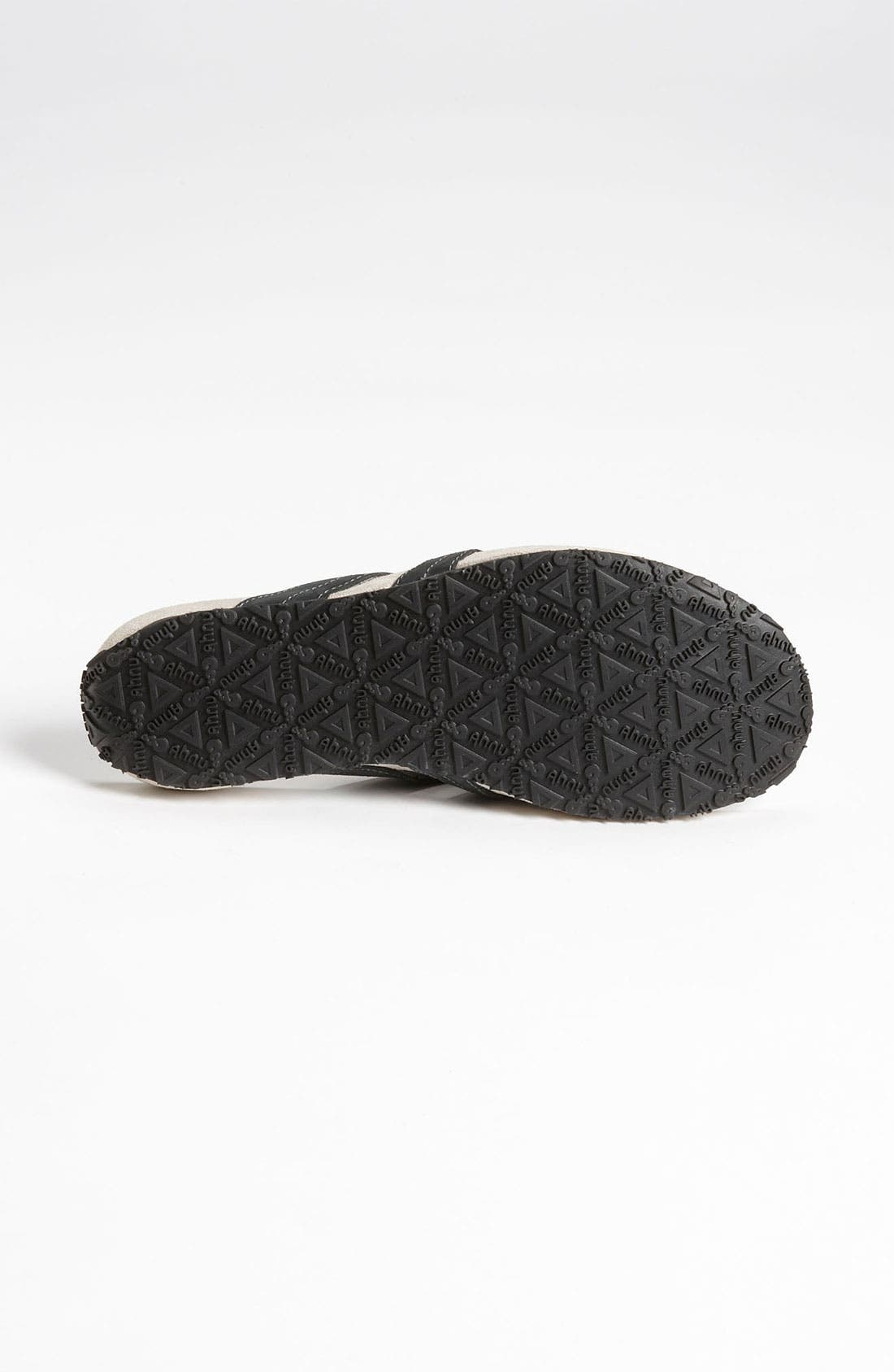 Alternate Image 4  - Ahnu 'Hanaa' Sandal