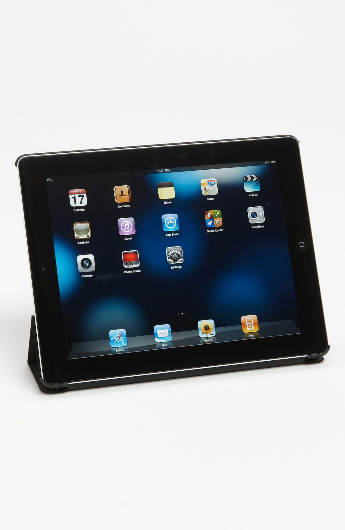 Alternate Image 3  - Incase Designs 'Magazine Jacket' iPad Case