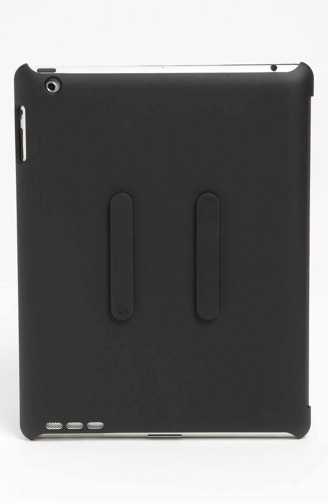 Alternate Image 4  - Incase Designs 'Magazine Jacket' iPad Case