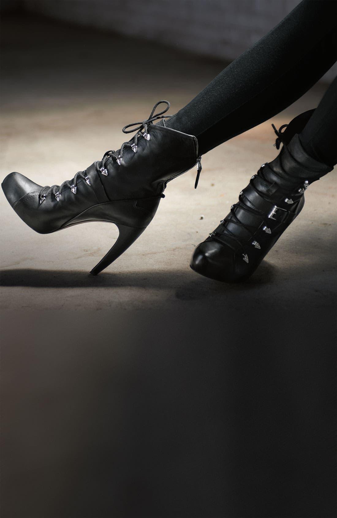 Alternate Image 5  - Sam Edelman 'Knox' Boot
