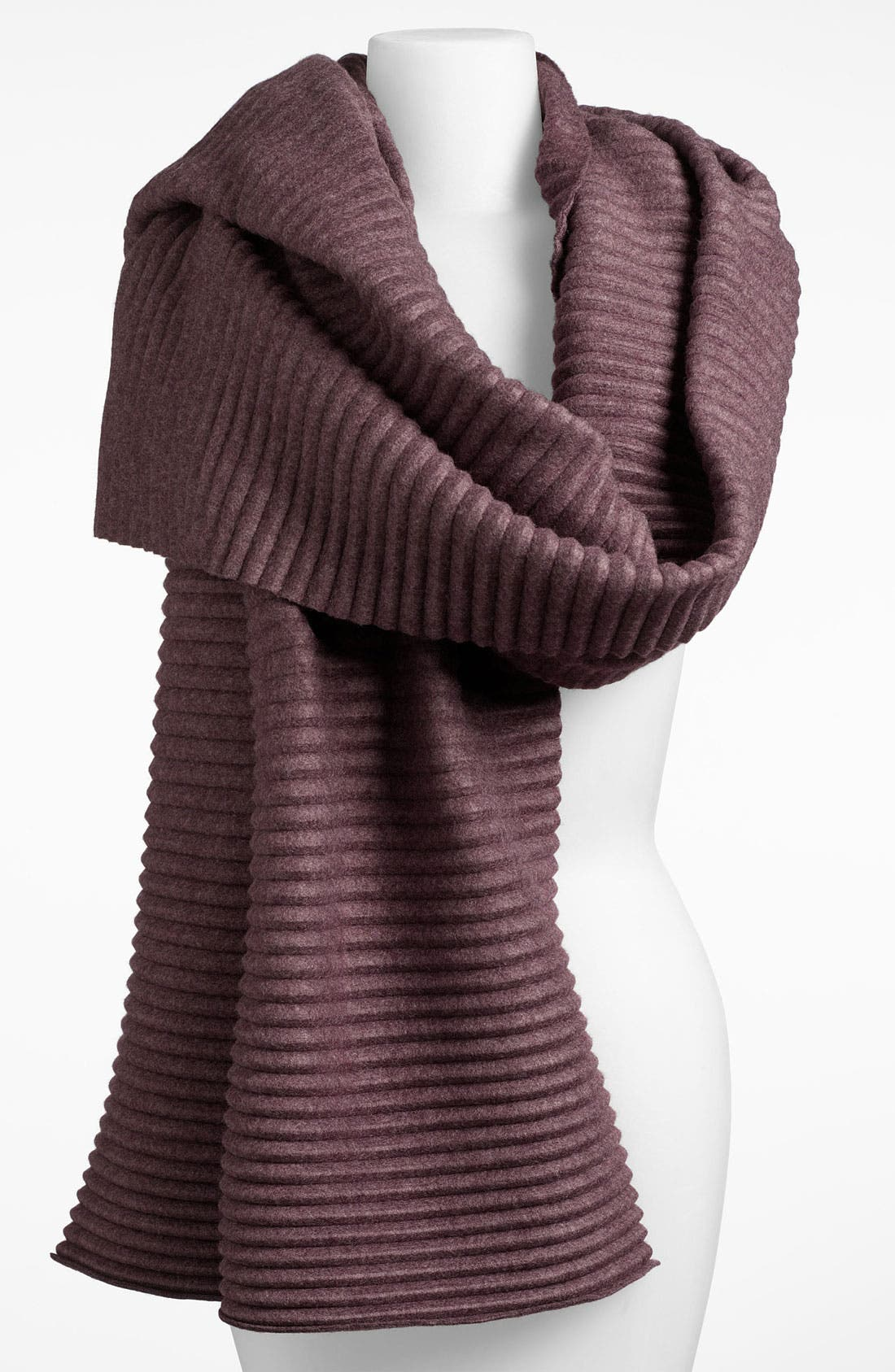 Alternate Image 1 Selected - Design House Stockholm 'Pleece' Shawl