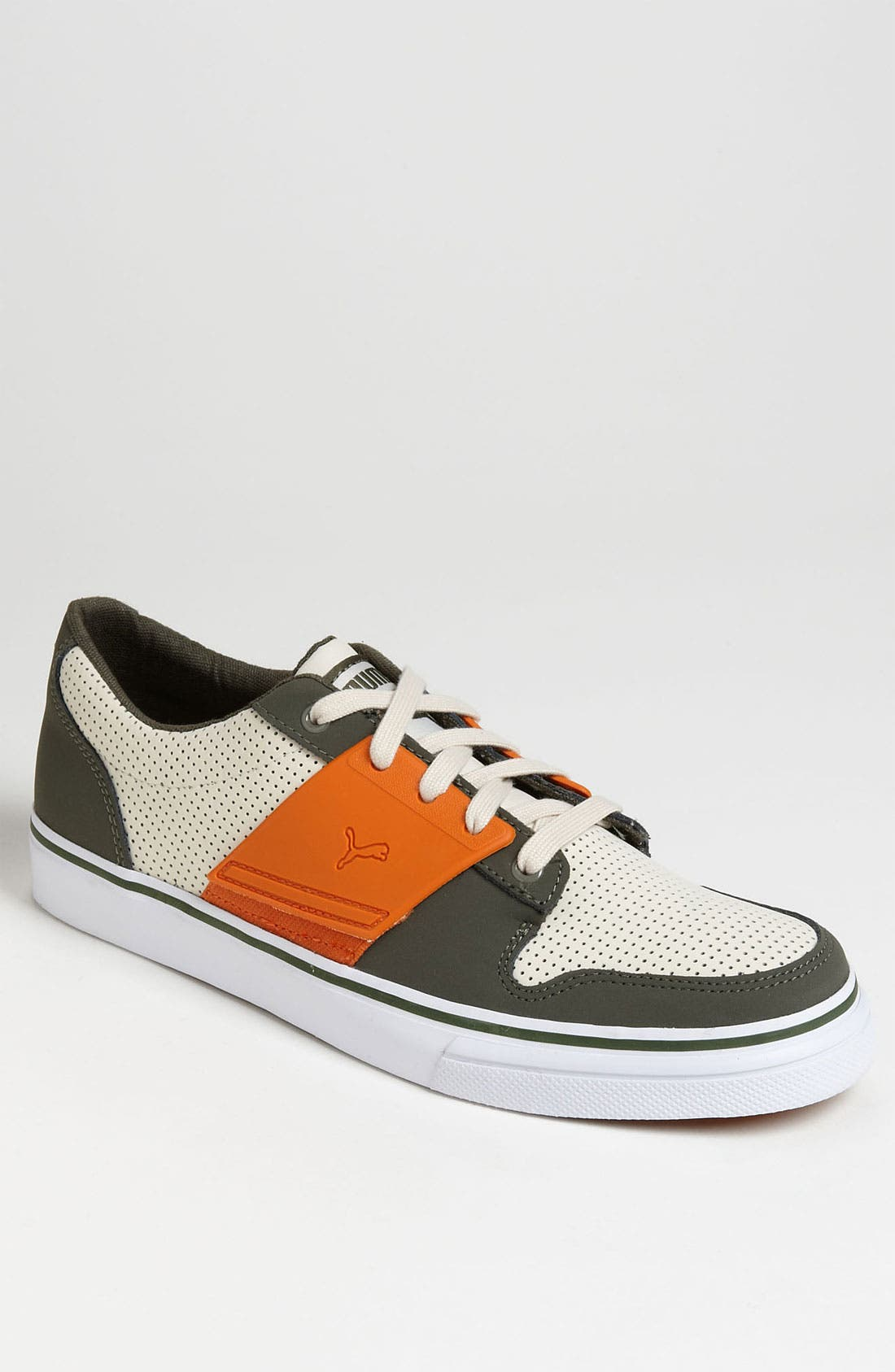 Alternate Image 1 Selected - PUMA 'El Ace L 2' Sneaker (Men)