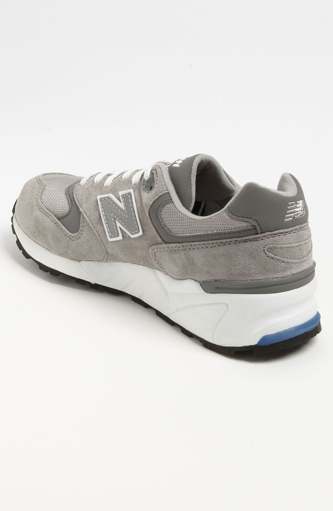 Alternate Image 2  - New Balance '999 Bringback' Sneaker (Online Only)