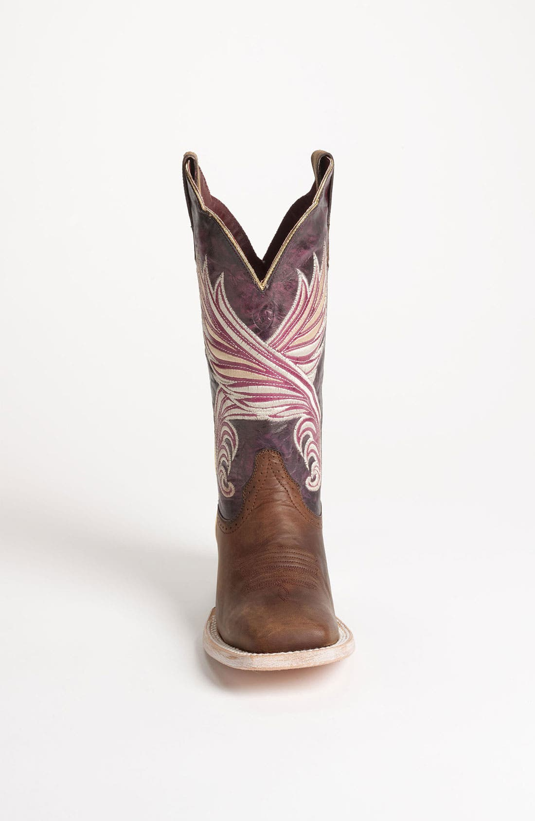 Alternate Image 3  - Ariat 'Fortress' Boot