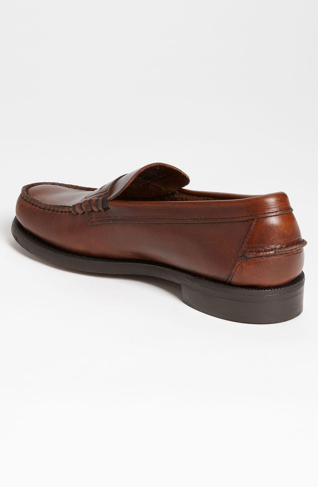 Alternate Image 2  - Sebago 'Classic' Loafer