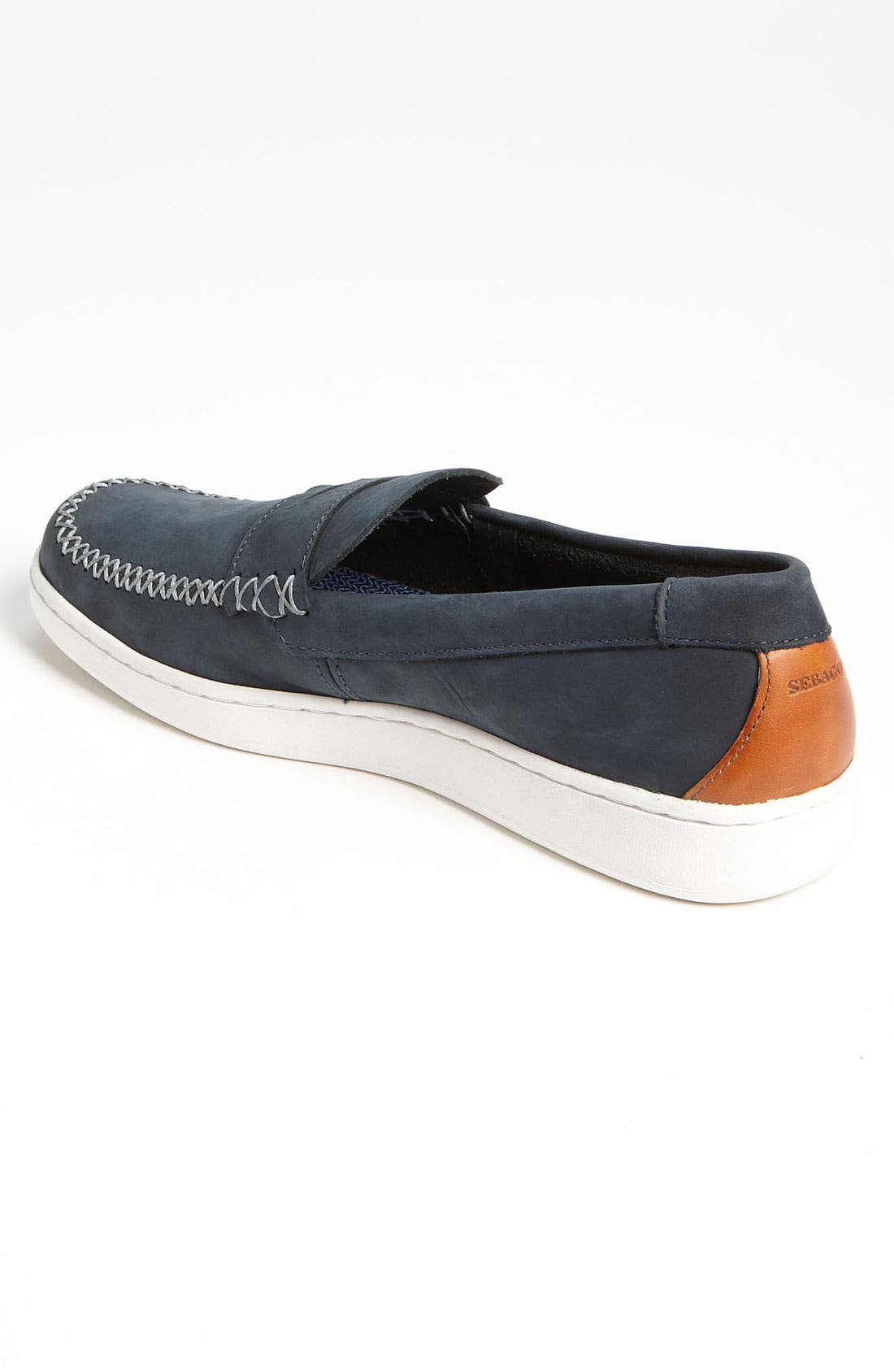 Alternate Image 2  - Sebago 'Wentworth Classic' Loafer