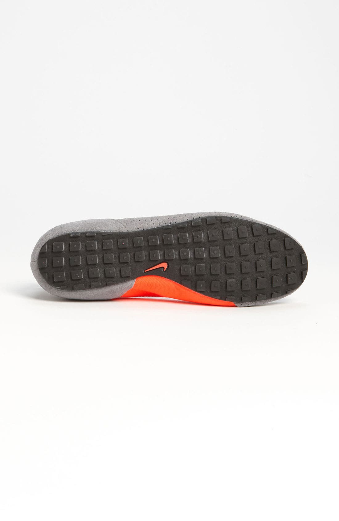 Alternate Image 4  - Nike 'Amarina' Ballerina Flat