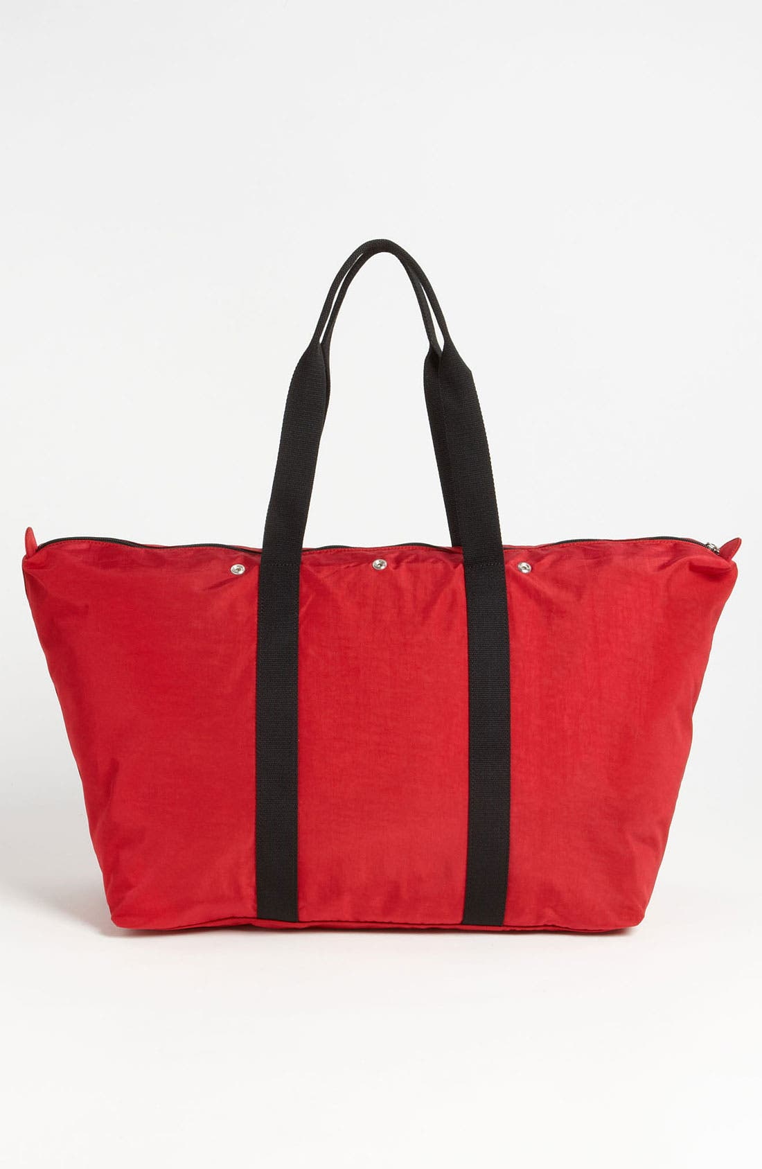 Alternate Image 2  - Jack Spade Packable Duffel Bag