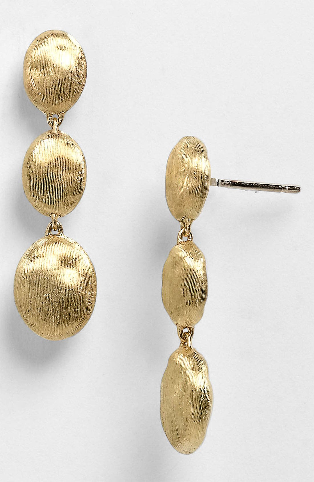Marco Bicego 'Siviglia' Drop Earrings