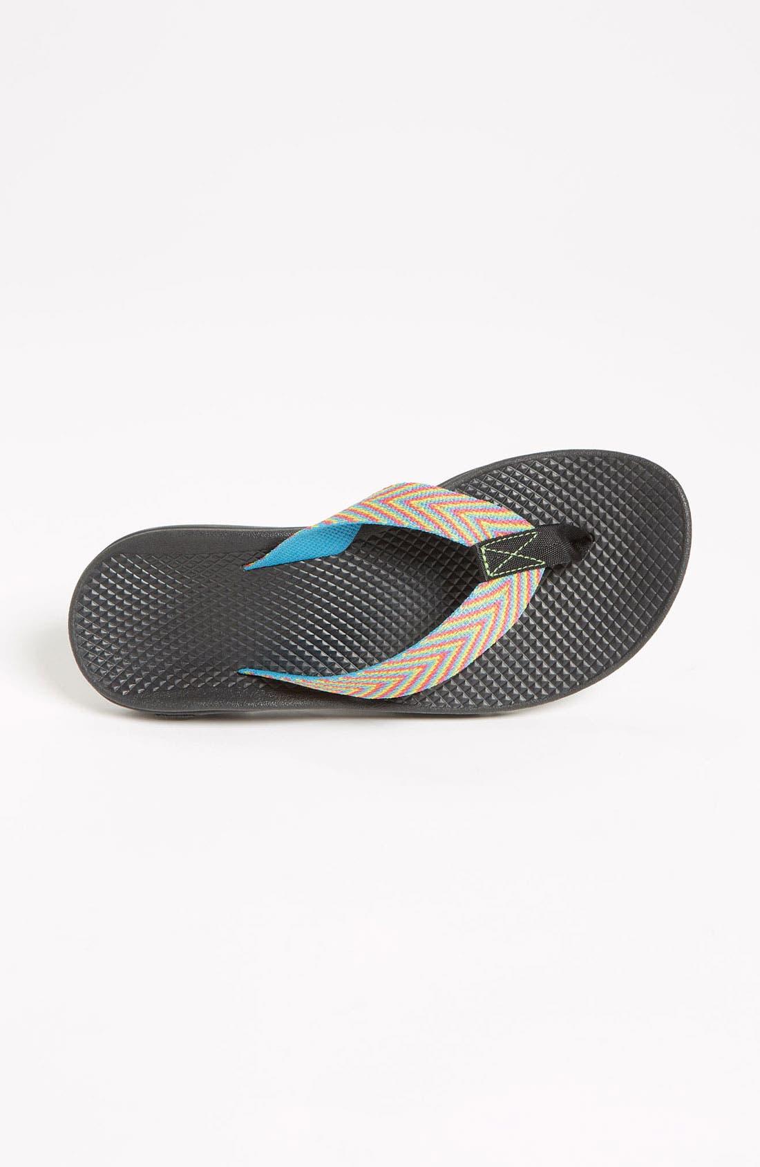 Alternate Image 3  - Chaco 'Flip Vibe' Sandal