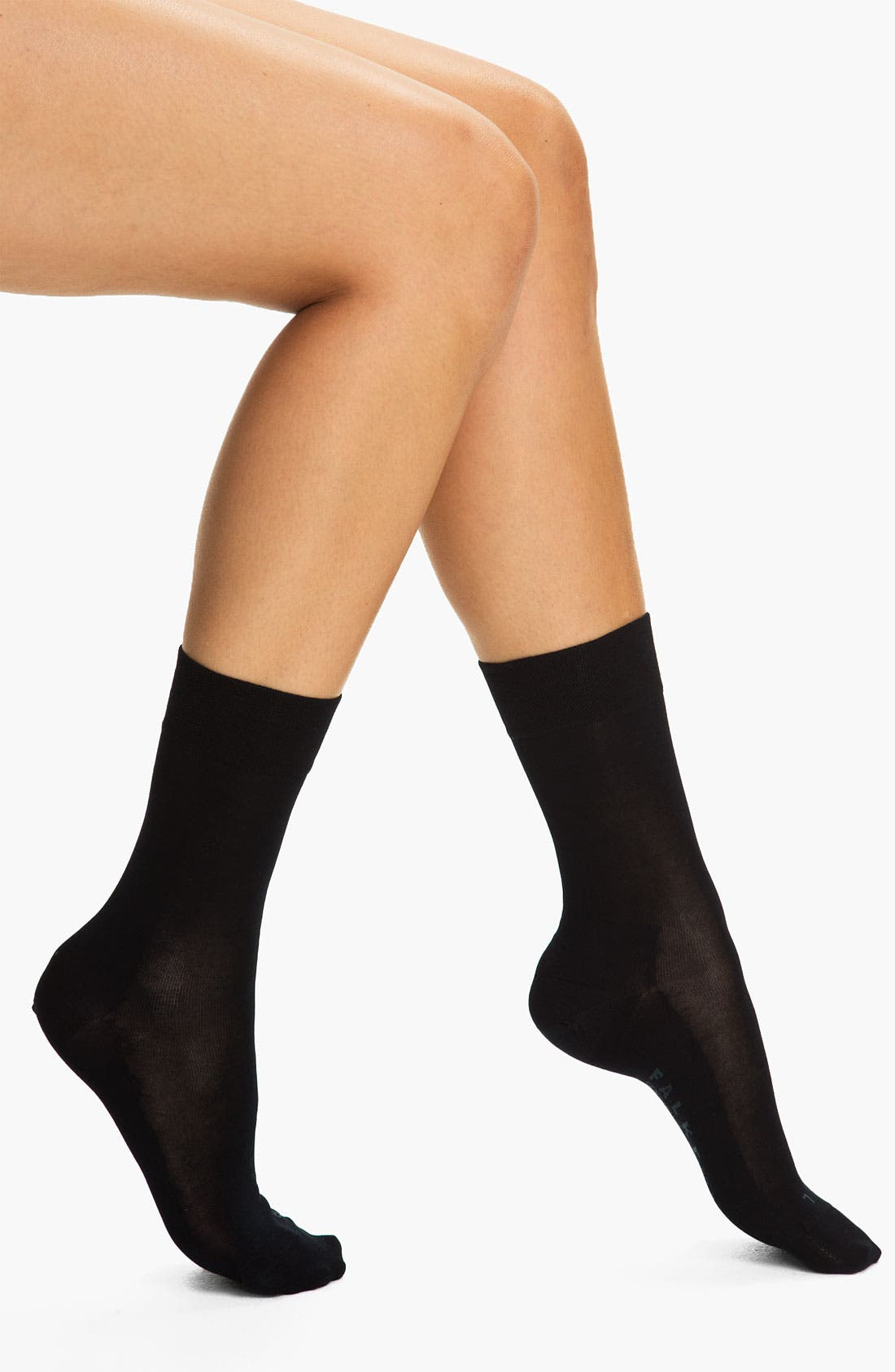 Main Image - Falke 'Sensitive Malaga' Socks