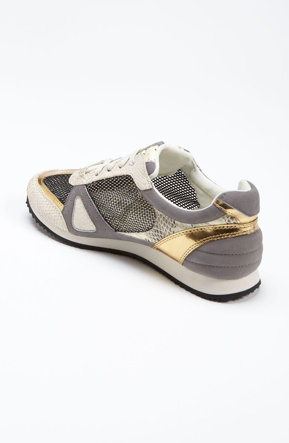 Alternate Image 2  - Rachel Zoe 'Jeni' Sneaker
