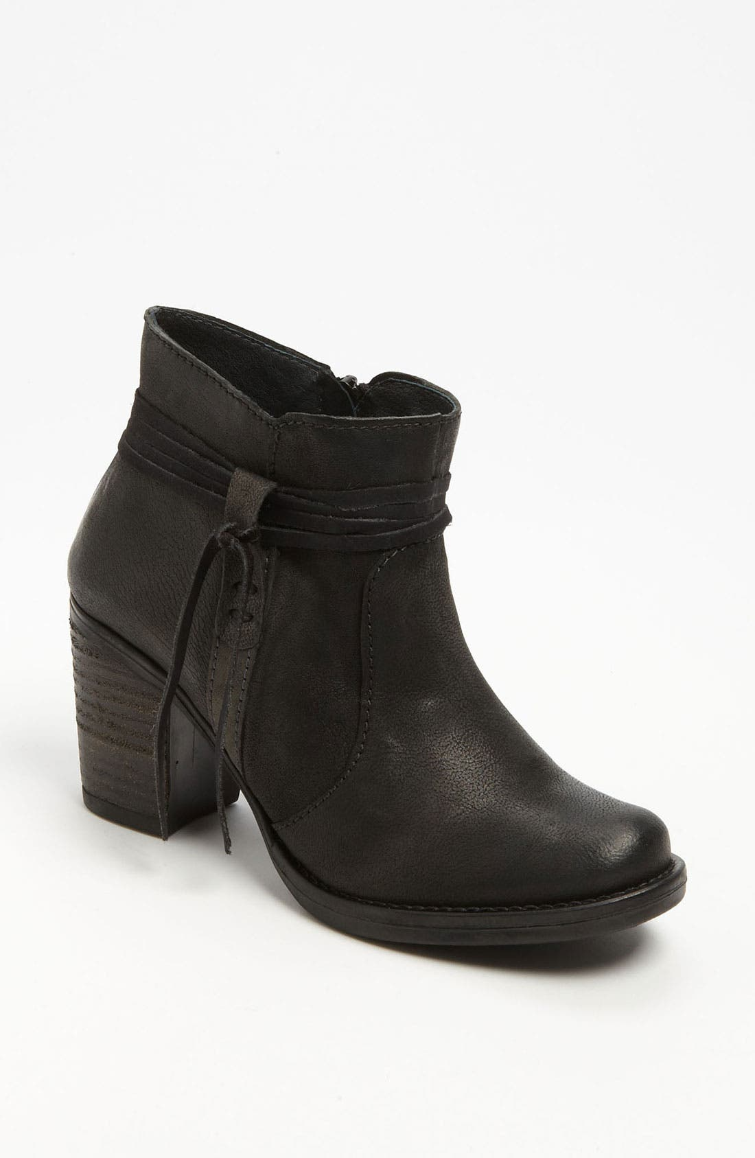 Alternate Image 1 Selected - Miz Mooz 'Melba' Boot