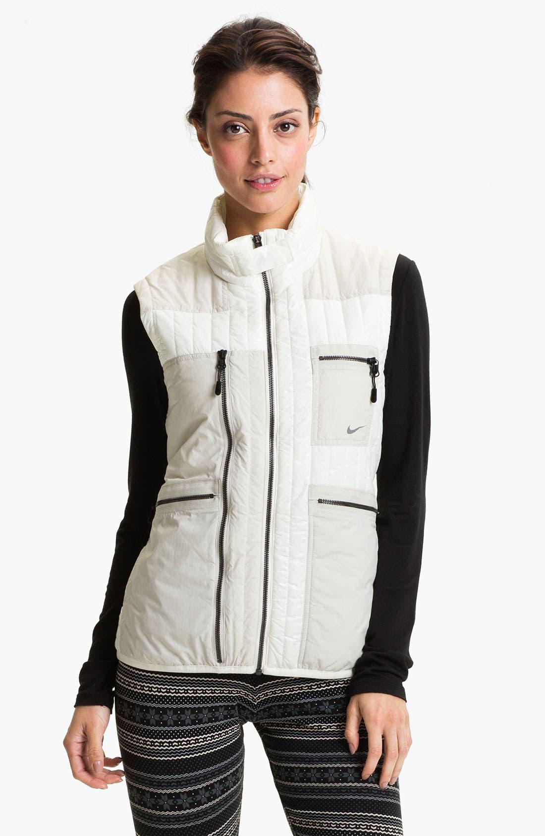 Main Image - Nike 'LA 84' Vest