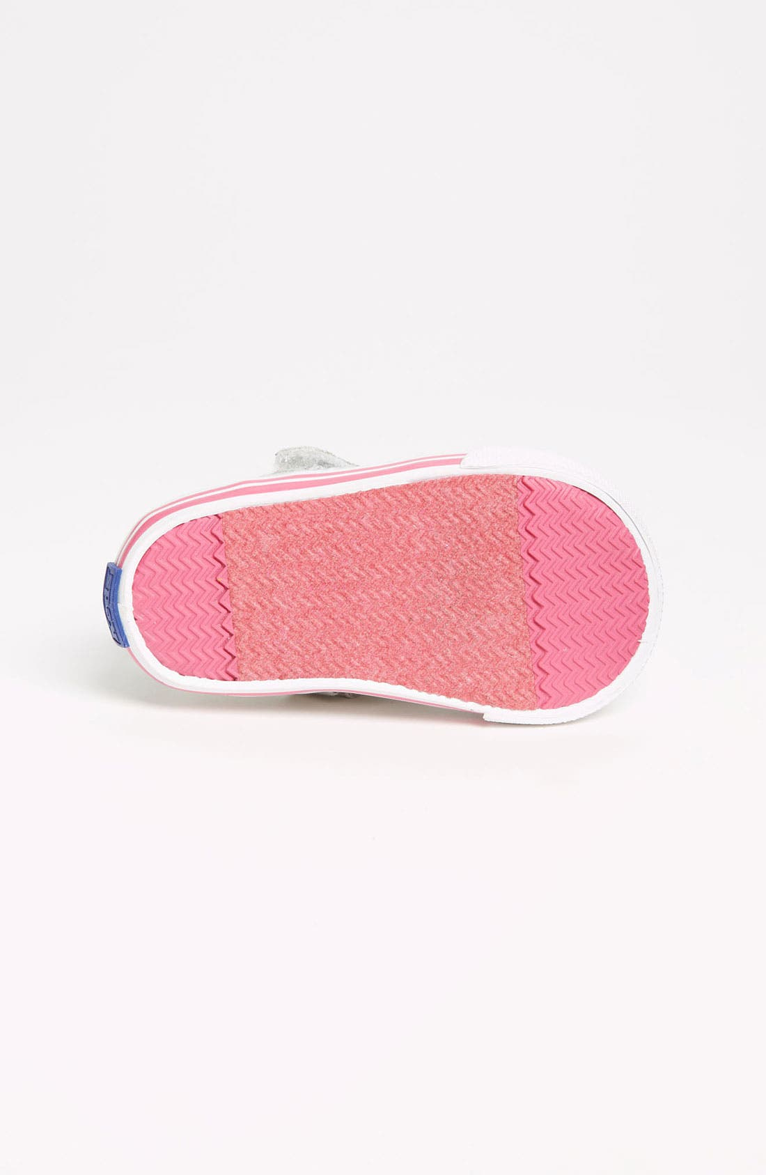 Alternate Image 4  - Keds® 'Charmmy' Mary Jane (Baby)