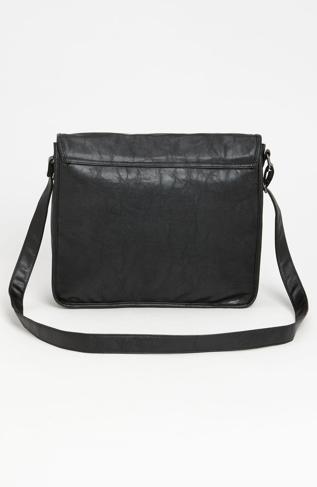 Alternate Image 2  - Topman Messenger Bag