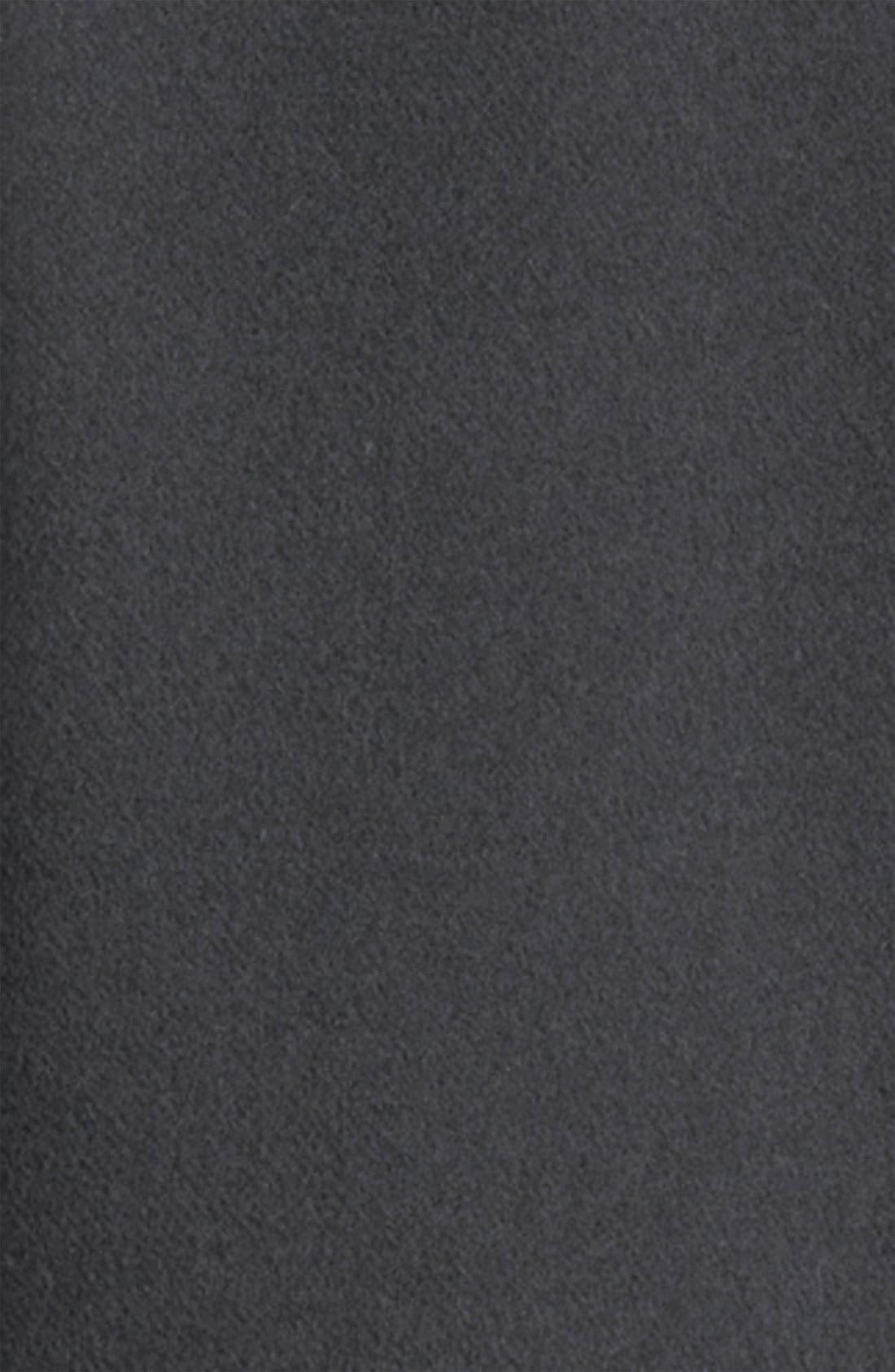 Alternate Image 3  - Jil Sander Double Face Wool Jacket