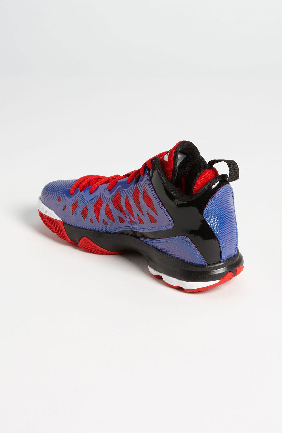 Alternate Image 2  - Nike 'Jordan CP3.VI' Basketball Shoe (Big Kid)