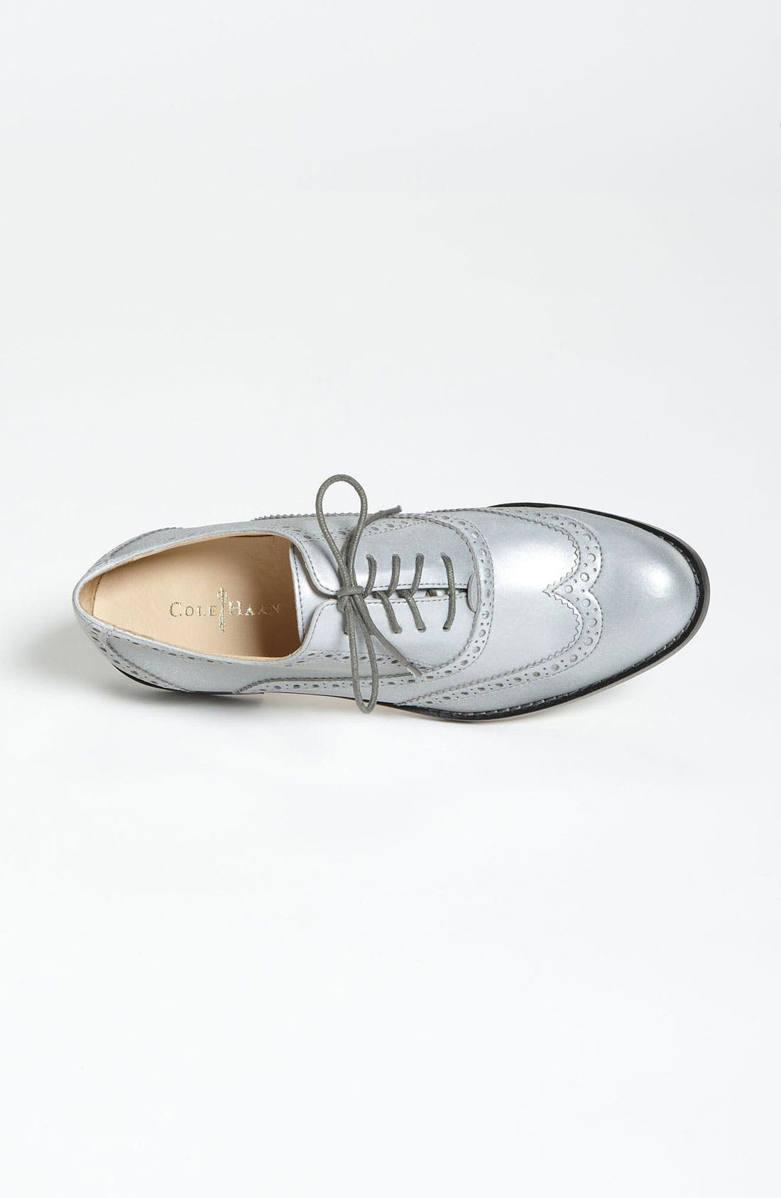 Alternate Image 3  - Cole Haan 'Skylar' Oxford
