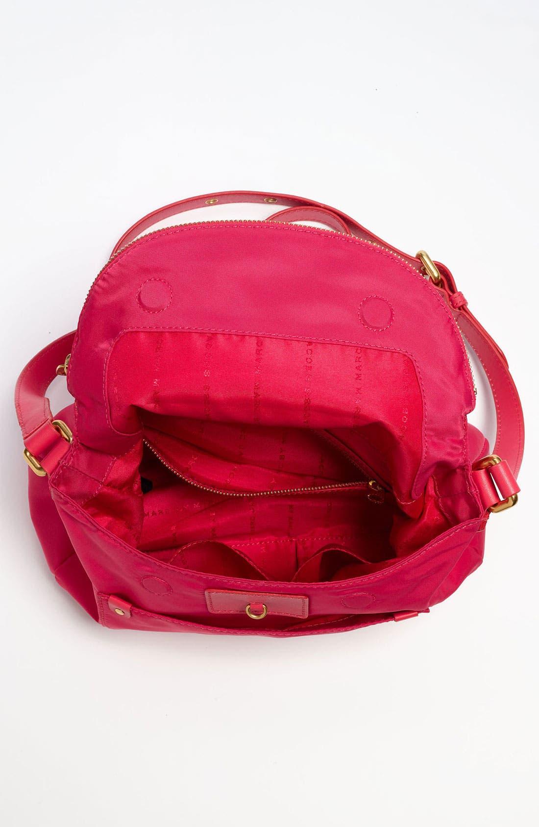 Alternate Image 2  - MARC BY MARC JACOBS 'Preppy Nylon - Natasha' Crossbody Bag