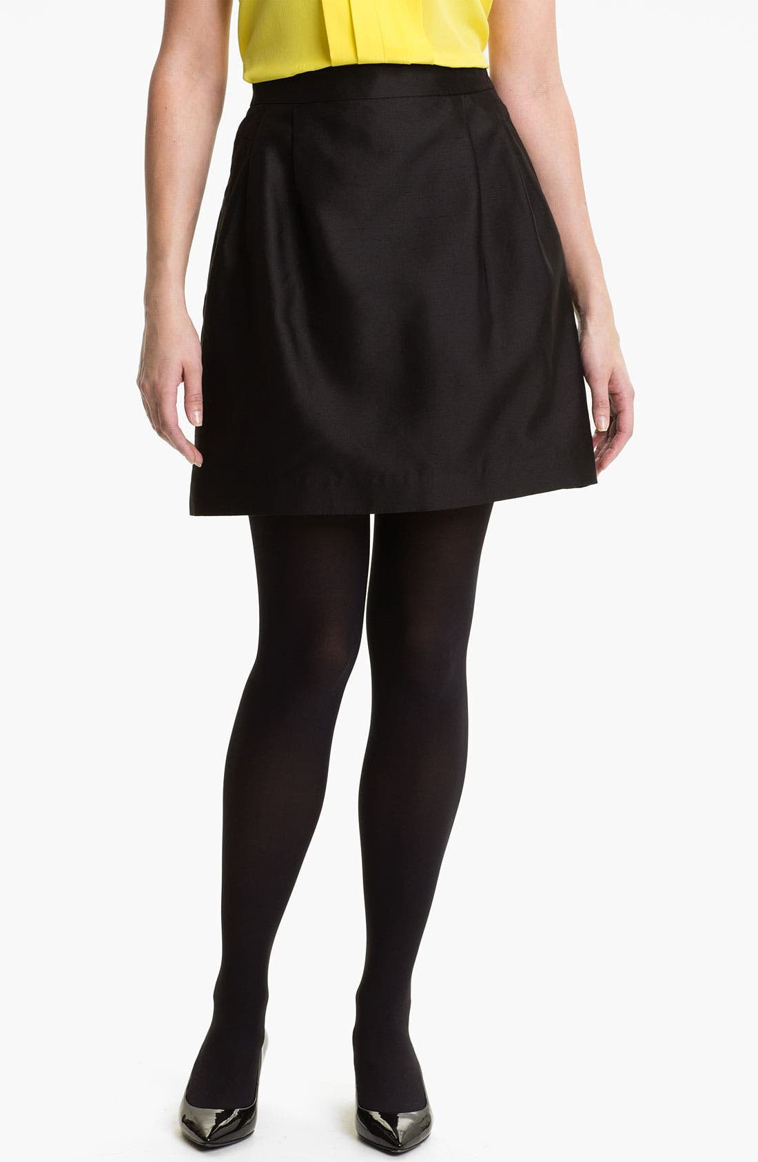 Alternate Image 1 Selected - kate spade new york 'dominick' skirt