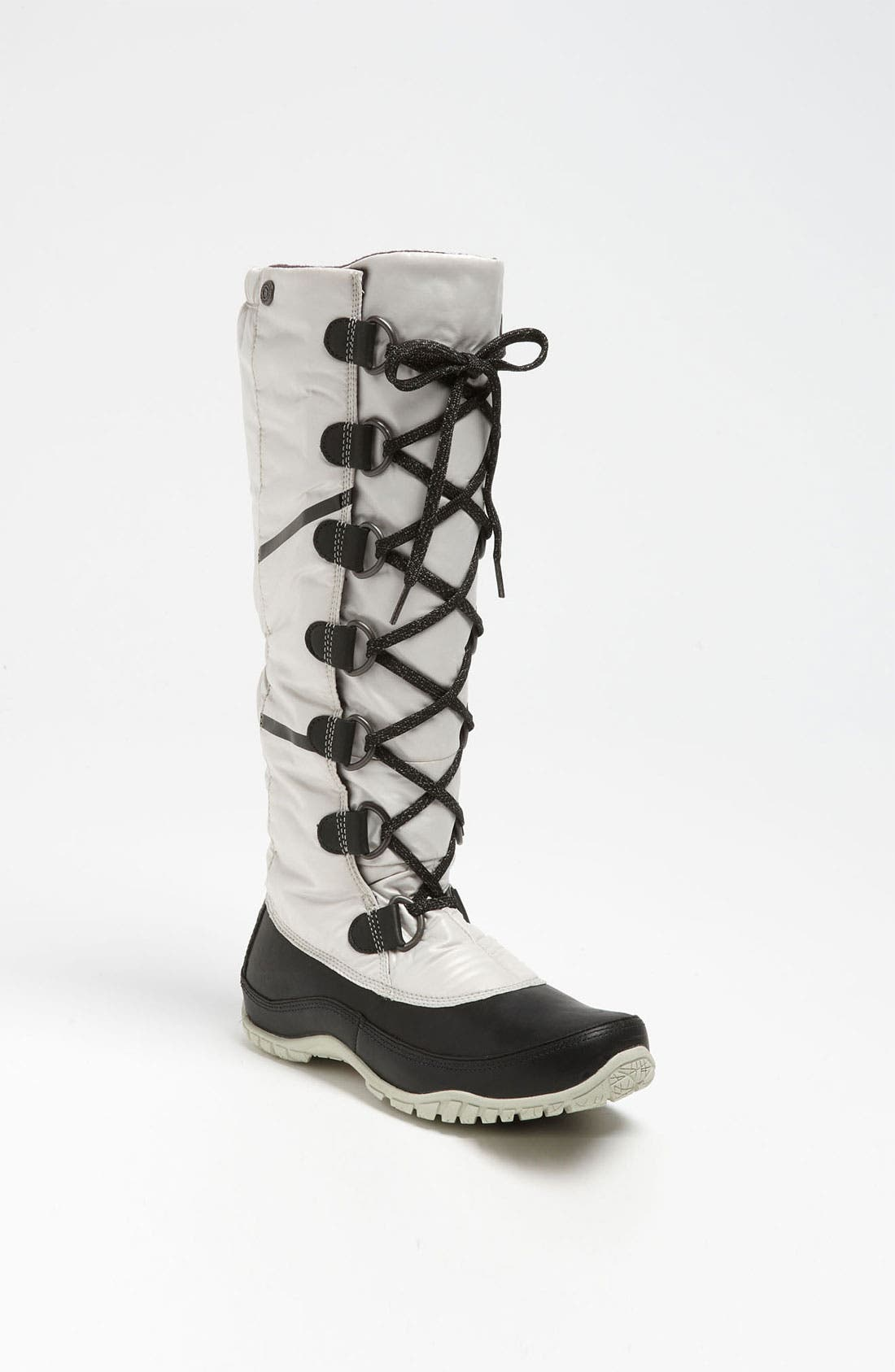 Alternate Image 1 Selected - The North Face 'Anna Purna' Boot