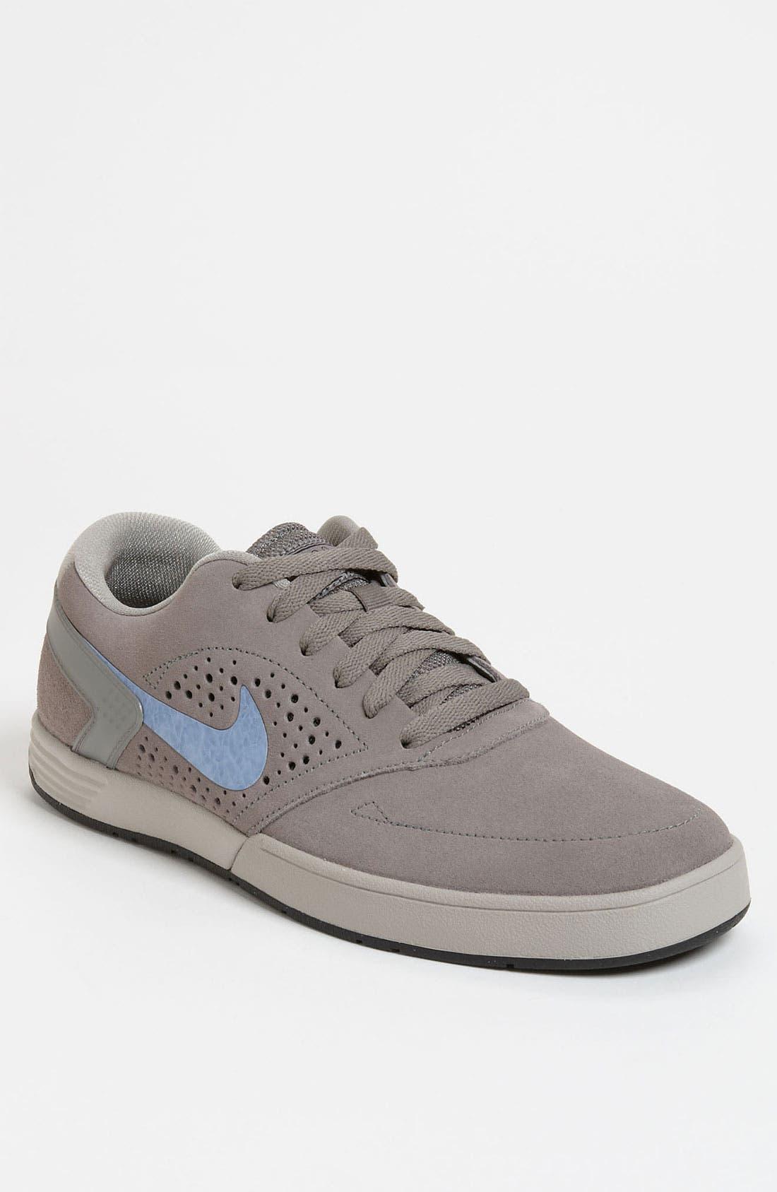 Alternate Image 1 Selected - Nike 'Paul Rodriguez 6' Sneaker (Men) (Online Only)