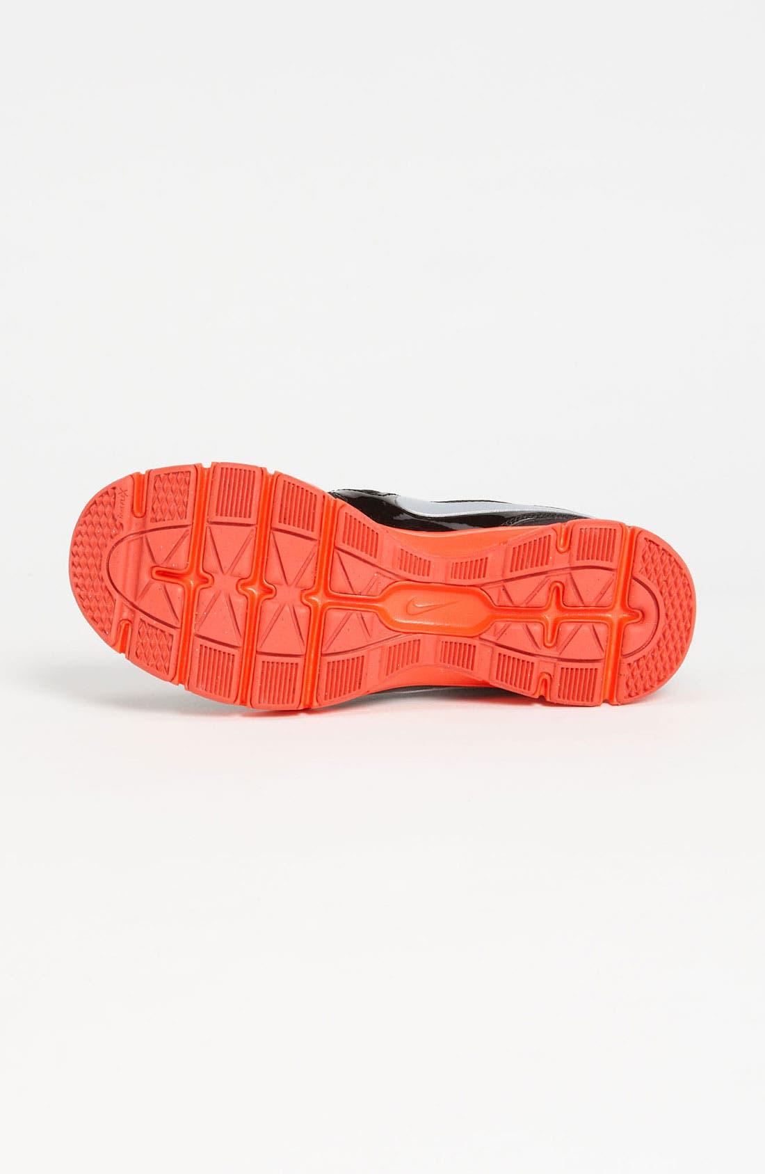 Alternate Image 4  - Nike 'In Season TR 2 Shield' Training Shoe (Women)