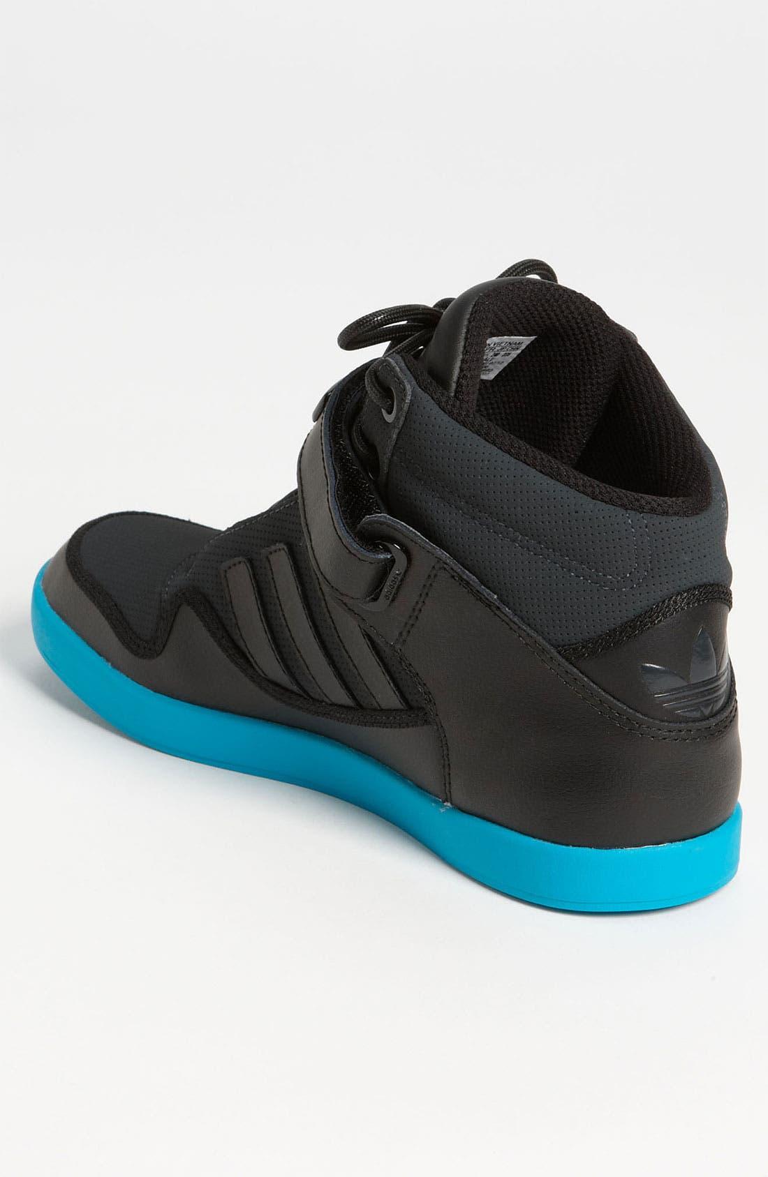 Alternate Image 2  - adidas 'AR 2.0' Sneaker (Men)