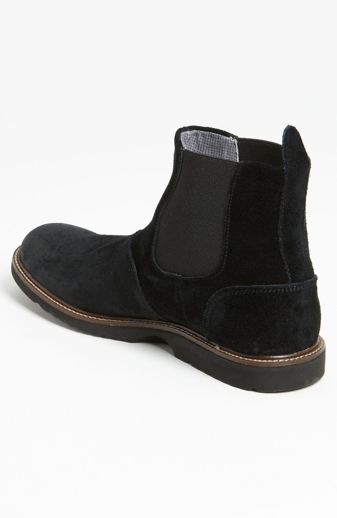 Alternate Image 2  - Wolverine '1883 - Hartley' Chelsea Boot