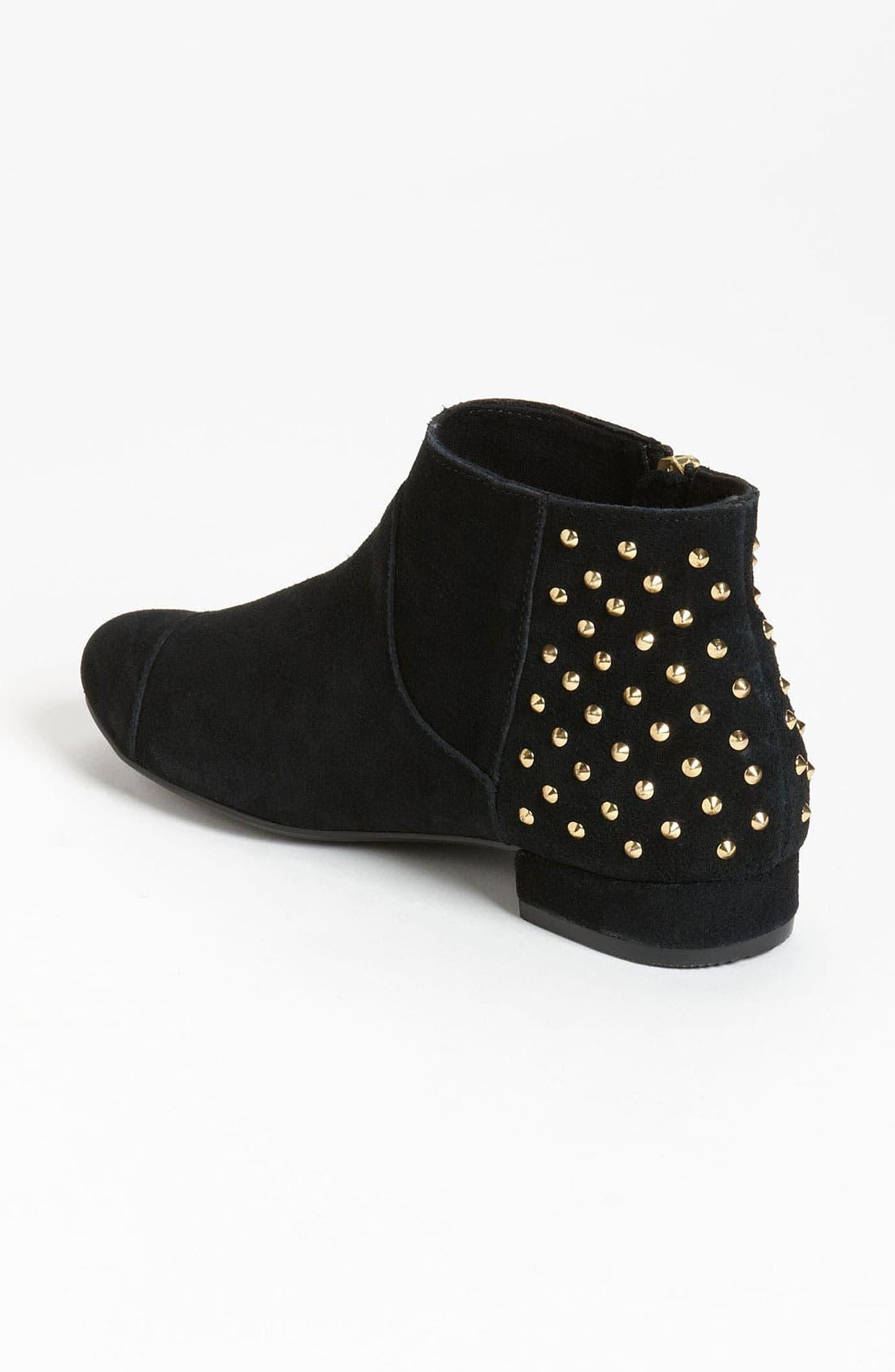 Alternate Image 2  - Topshop 'Millicent' Boot