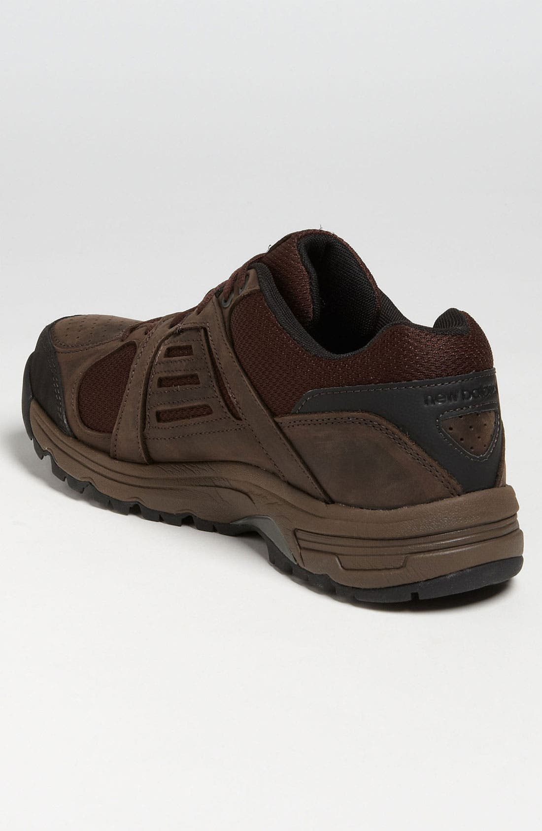 Alternate Image 2  - New Balance '959' Walking Shoe (Men) (Online Only)